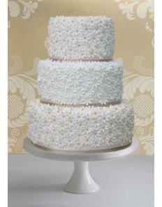 Anniversary & Wedding Special Cake