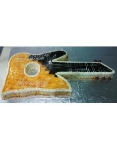 Custom Cake 8