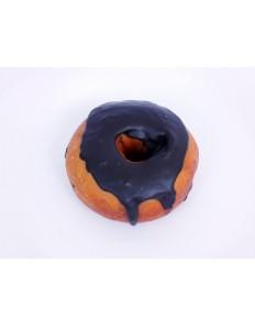 Choco Donut