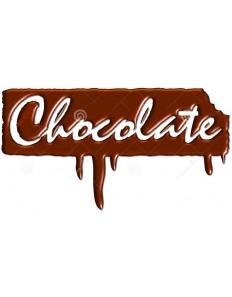 Chocolate 150/250/500