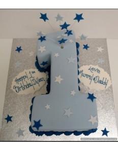 Design My Cake