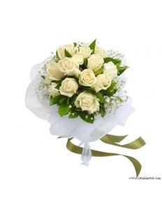 Bouquet 150/200