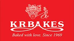 Krbakes.com